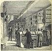 ONL (1887) 1.288 - The Prerogative Office, Doctors' Commons, 1860.jpg