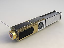 OOREOS Spacecraft (PADOM Deployed).jpg