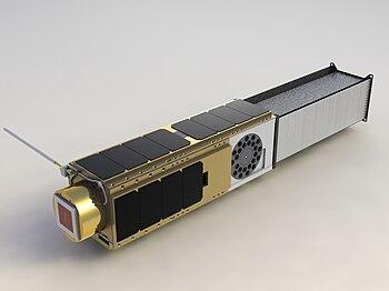 OOREOS Spacecraft (PADOM Deployed).jpg