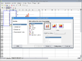 OOo-2.3.0-Calc-Diagramm-Assistent.png