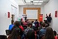 OSCAL2019 Slideshow karaoke 01.jpg