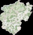 OSM-Inselkarte-Kürten.png