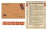 OSS Brief mit Inhalt 1945.JPG