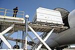 OSTM Taken Off Plane DVIDS843846.jpg