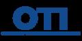 OTI mini-logo.PNG