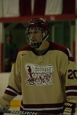 File:OU Hockey-9415 (8201203461).jpg