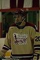 OU Hockey-9415 (8201203461).jpg