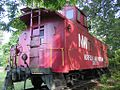 Oaklawn Garden Germantown TN caboose 1.jpg