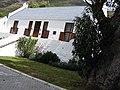 Oatlands Oatlands Road Simonstown 06.jpg