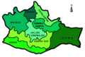 Oaxaca regiones 50.png