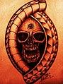 Oaxaca tattoo oaxtattoo oax tatuajes.jpg