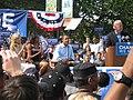 Obama-Biden 38 (2897059040).jpg
