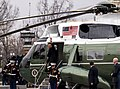 Obama departs 58th Presidential Inauguration on Marine One 170120-D-NA975-1134.jpg