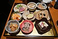 Obanzai-kyotofood-2018-12-30.jpg