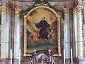 Oberbuch St. Ägidius - Altarbild.jpg
