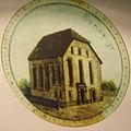 Oberdorf am Ipf Synagoge 559.JPG