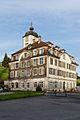 Oberglatt-Hotel-Hirschen.jpg