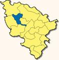Oberhausen - Lage im Landkreis.png