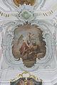 Oberndorf St. Nikolaus Fresko 30.JPG