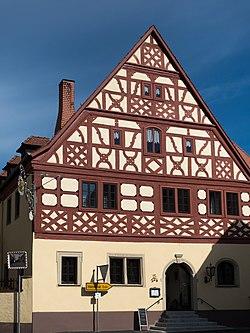 Oberschwarzach-Gasthaus-zur-Traube-9133054.jpg