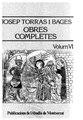 Obres completes Torras i Bages vol 06.pdf
