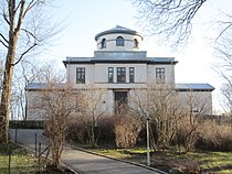 Observatoriet i Oslo.jpg