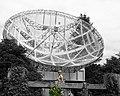 Observatory Ondřejov - panoramio.jpg