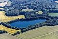 Ochtrup, Naturschutzgebiet -Am Waldhof- -- 2014 -- 9436.jpg