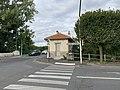 Octroi Maisons Alfort - Maisons-Alfort (FR94) - 2020-08-24 - 9.jpg