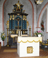 Odendorf Kirche Alt St. Petrus und Paulus (06).png