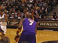 Odom at the Wing (71083647).jpg