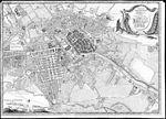 Oesfeld Berlin 1778.jpg