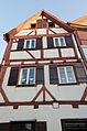 Oettingen, Manggasse 9-002.jpg