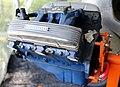 Offenhauser V8 engine.jpg