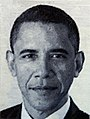 Official portrait of Barack Obama-2010-13-02.jpg