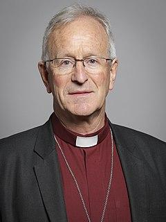 David Urquhart (bishop) Bishop of Birmingham; Bishop of Birkenhead