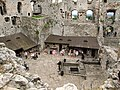 Ogrodzieniec castle - panoramio (4).jpg