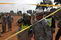 Ohio Guard Teams With Israeli Forces During Joint Exercise DVIDS216294.jpg