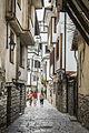 Ohridska arhitektura.jpg