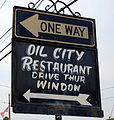 Oil City Restaurant sign.jpg