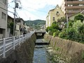 Okamoto - panoramio (3).jpg