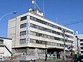 Okayama prefecture Bizen general service bureau.jpg
