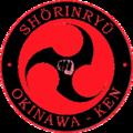 Okinawa-ken Ryu.png