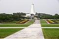 Okinawa Heiwakinen Memorial Park04n3104.jpg