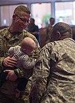 Oklahoma National Guard (31424132156).jpg