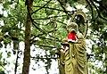 Okuno-in cemetery, Koyasan (3810220753).jpg