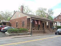 Old 76 House Tappan NY.JPG