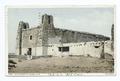 Old Church at Acoma, New Mexico (NYPL b12647398-75832).tiff
