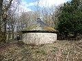 Old Ice House, Dumfries House, East Ayrshire,.jpg