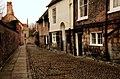 Old Lane - York - geograph.org.uk - 964348.jpg